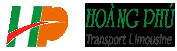Hoàng Phú Limousine – Chuyên tuyến Hà Nội – Quảng Ninh – Sapa – Lạng Sơn